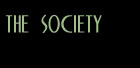 About the Society
